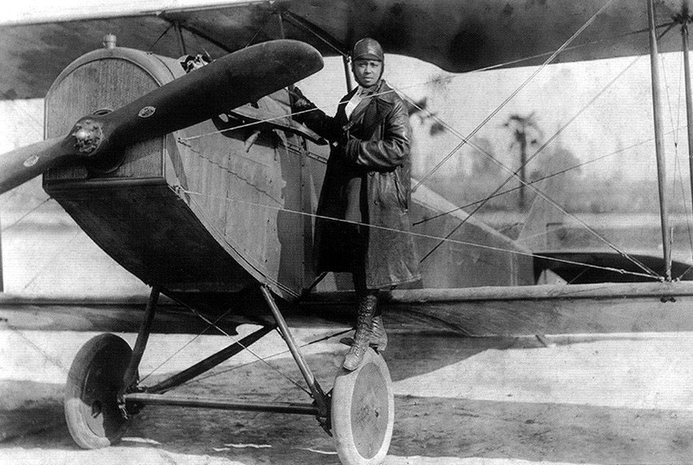 April 30, 1926- Elijah McCoy