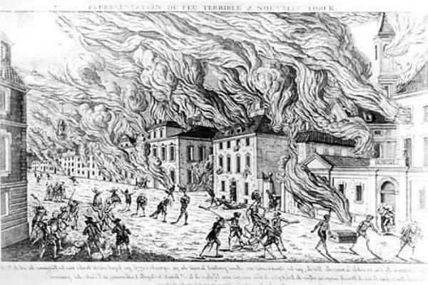 April 7, 1712- San Miguel De Guadalupe