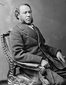 August 2 1887- Joseph H. Rainy