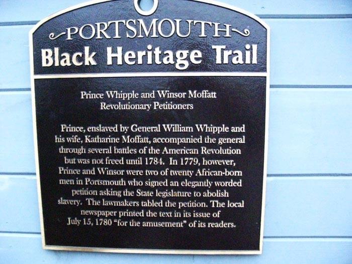 August 3 1777- Booker T. Washington