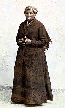 August 5 1893- Araminta Ross