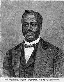 December 1 1877- Jonathon Jasper