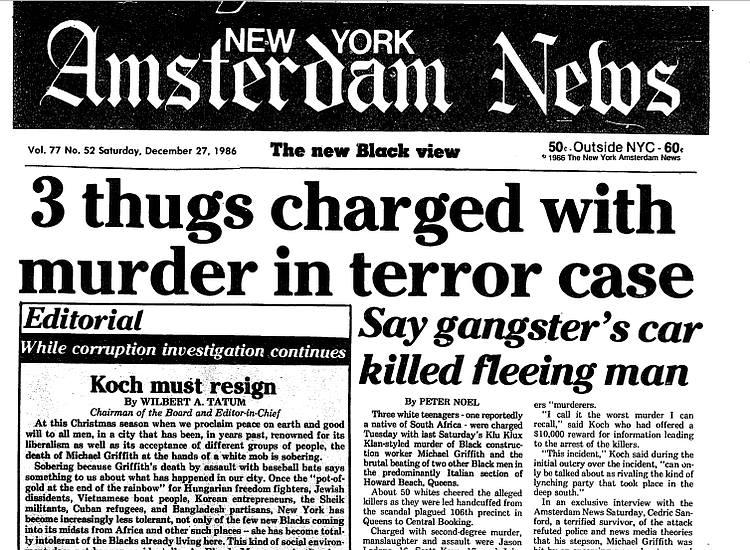 December 20 1986