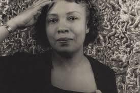 December 29 1929- Dorothy Bennett