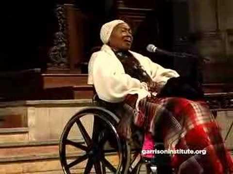 December 16 1988- Sylvester James