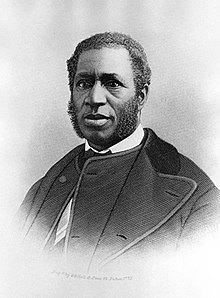 January 18 1887- Richard Harvey