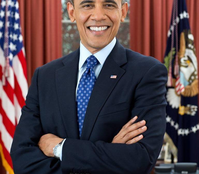 January 20 2009- Barack Hussien