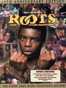January 23 1977- Alex Roots