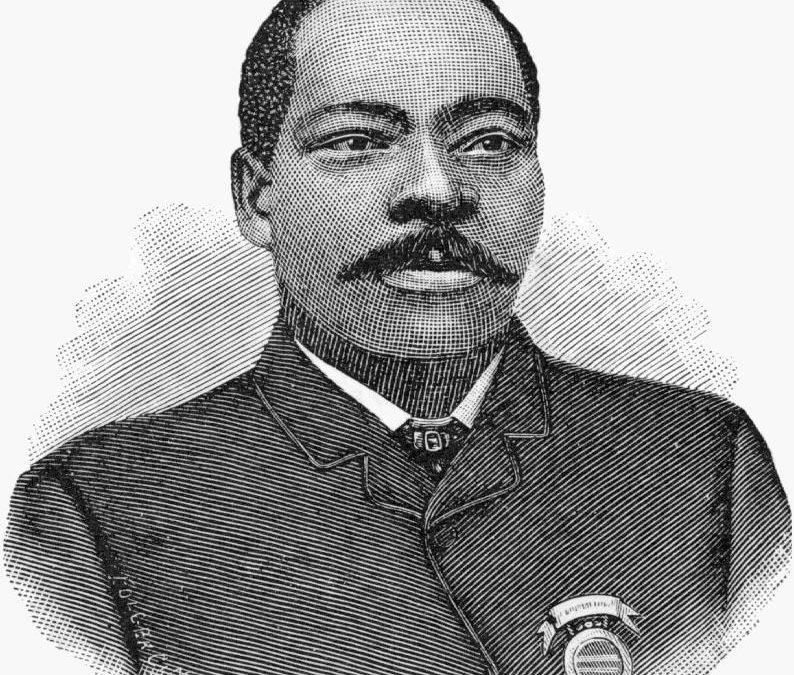 January 30 1910- Granville Tailer