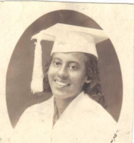 July 15 1864- Maggie Lena