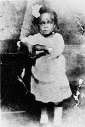 July 17 1915- Jass Person