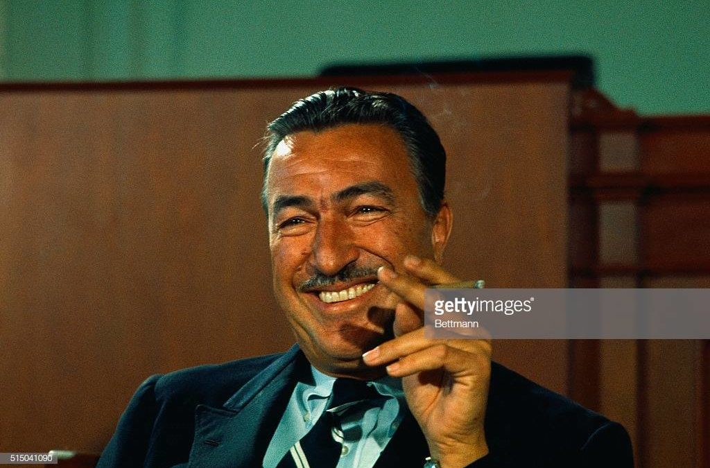 July 30 1945- Adam Clayton Powell Jr.