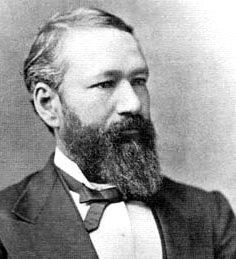 May 18 1896- May Plessy V. Ferguson a Supreme Court Case