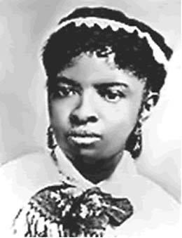 May 7 1845- Mary Eliza