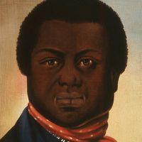 November 16 1780- Paul Cuffe