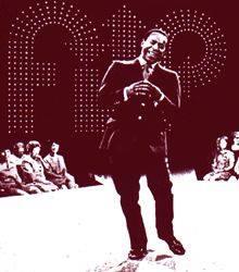 September 17 1970- Flip Wilson