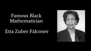 September 19 2002- Etta Zuber Falconer