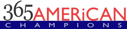 American Champions 365