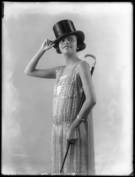 Today in our History – November 1, 1927 – Florence Mills dies