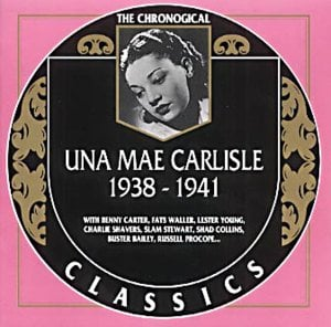 GM – FBF – Today's American Champion was a pianist and singer during the 1930s and 1940s, auditioned for the Cotton Club, performed solo, and recorded in Europe.