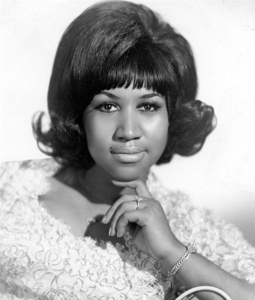 GM – FBF – Today's American Champion was an American singer, songwriter, actress, pianist, and civil rights activist.