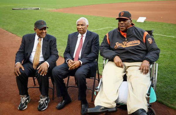 GM – FBF – The years as a young man growing up in Trenton, N.J. were the capitol city had much going on as the seat of power for the state but we had our share of athletes and entertainers.