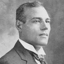 GM – FBF – Today's American Champion was an American artist and founding president of the Charleston, South Carolina, branch of the National Association for the Advancement of Colored People.