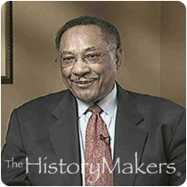 GM – FBF – Today's American Champion is an American politician, criminologist and businessman; in 1997 he was the first African-American to be elected mayor of Houston, Texas.