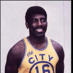 GM – FBF – Today's American Champion  is an American former professional basketball player and coach best known for his longtime association with the Golden State Warriors.