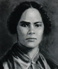 GM – FBF – Today's American Champion was an American-Canadian anti-slavery activist, journalist, publisher, teacher, and lawyer.