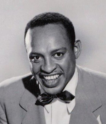 GM – FBF – Today's American Champion was an American jazz vibraphonist, pianist, percussionist, and bandleader.