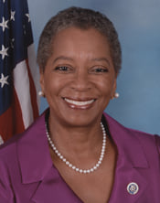 GM – FBF – Today's American Champion is an American physician and politician.