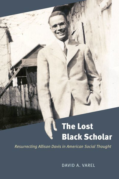 GM –LIF – Today's American Champion was an American educator, anthropologist, writer, researcher, and scholar who became the first African American to hold a full faculty position at a major white university when he joined the staff of the University of Chicago in 1942, where he served for the balance of his academic life.